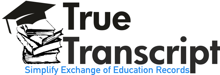 TrueTranscript - Get your Transcript online from India